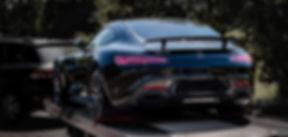 car tow.jpg