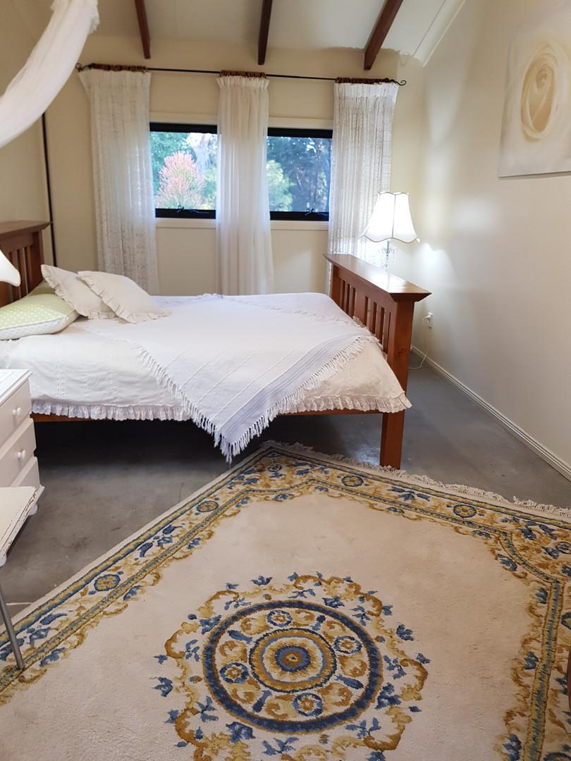 Q-bedroom