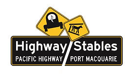 Highway Stables Pacific Highway Port Macquarie