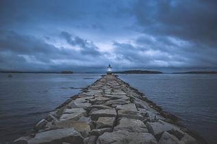 beach-cloudy-dawn-327390.jpg