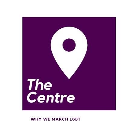 the centre temp logo.png