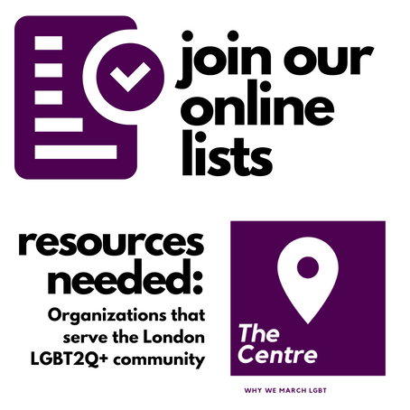 New Local Resources Coming Soon