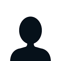 profile blank.png