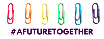 afuturetogether paperclips.png