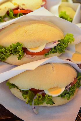 hatsboulangerie-un-midi-chez-hats-pain-bagnat