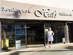 Hatsboulangerie-boulangerie-camoins
