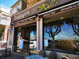 Hatsboulangerie-boulangerie-estaque