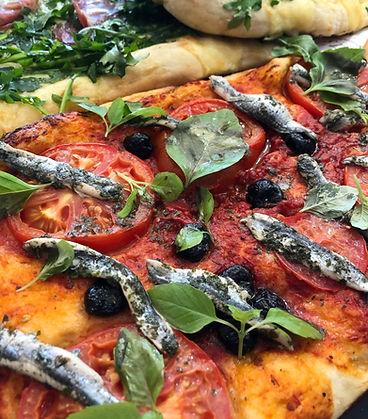 hatsboulangerie-un-midi-chez-hats-pizzet