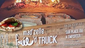 Mad'zelle fouée d'truck jpeg.001 copie.jpeg