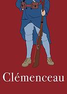 clémenceau-05.jpg