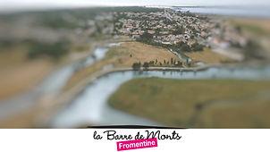 exp. La Barre jpeg.001 copie.jpeg