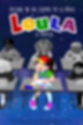 LOULA