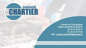 garage Chartier jpg.001 copie.jpeg
