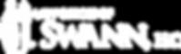 Jodi logo October 2019 WHITE.png