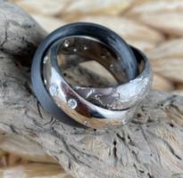 Ring Cartier 1.1.jpg