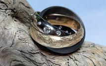 Ring Cartier 1.jpg