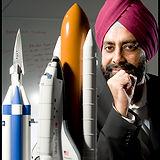 Dr. Chirinjeev Kathuria.jpg