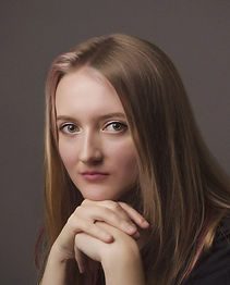Anastasia Prosina.jpg