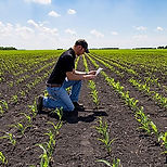 Agronomist with Tablet.jpg