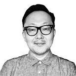 Jin Yu Photo.jpg