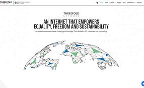 Screenshot 2020-04-20 at 15.31.12.png