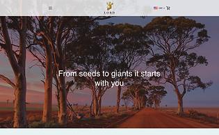 Screenshot 2020-04-22 at 13.25.26.png