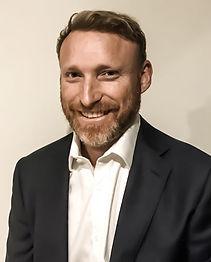 Tom Duncan.JPG