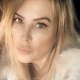 Sarah%2520Miller_edited_edited.jpg