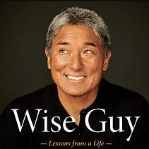 Guy-Kawasaki-Book-Cover_smaller.png