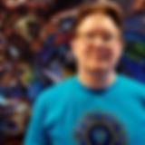 Kevin_Mack smaller.jpg