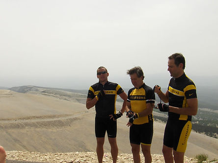 Lance Armstrong 5.jpg