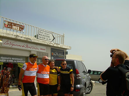 Lance Armstrong 6.jpg