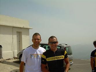 Lance Armstrong 1.jpg
