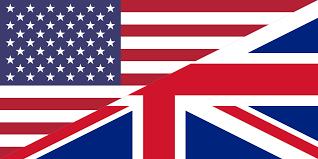 The globalisation of English