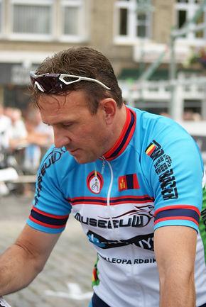 Johan Museeuw.JPG