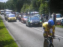 Contador.jpg