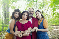 Facinni Family 2019_-20-Edit