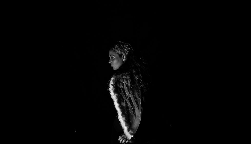 Angel hard light-1-3.jpg