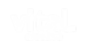 vital_logo.png