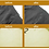 Thumbnail: Portable Lint Remover
