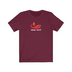 unisex-jersey-short-sleeve-tee.jpg