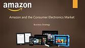 amazonpresentation-160415213238-thumbnai
