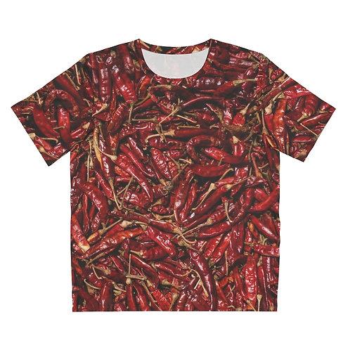 Unisex T-Shirt (Shipping United Kingdom, United States, Canada, France, Germany)