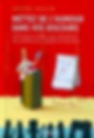 Mettez de l'humour dans vos discours - Livre de Michaël Aguilar - Eyrolles - 200 histoires drôles pour dynamiser vos réunions, séminaires ou conventions