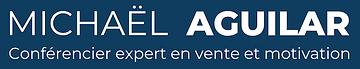 logo MA fond bleu.png