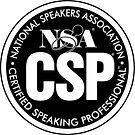 CSP Logo 2018.jpeg