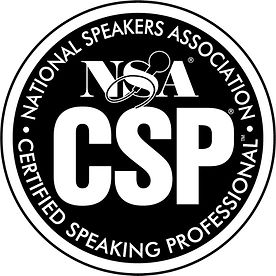 logo certification CSP.jpeg
