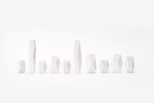 BalancingBlocks-White-silo-01-FSBB_3600x