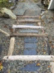 IMG-3092.jpg