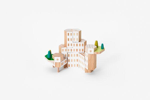Blockitecture-GardenCity-small-silo-02-J